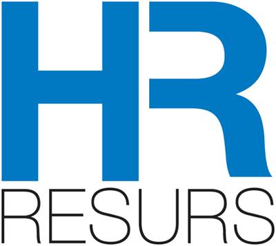 HRresurs