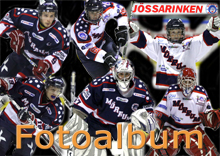 Länk: Klicka här för att komma till Mörrum Hockeys digitala fotoalbum