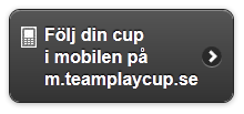 m.teamplaycup.se