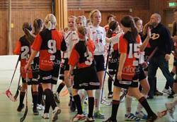 120331_Katrineholm Cup_03_SL.jpg