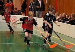 120331_Katrineholm Cup_07_SL.jpg