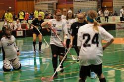 120331_Katrineholm Cup_10_SL.jpg