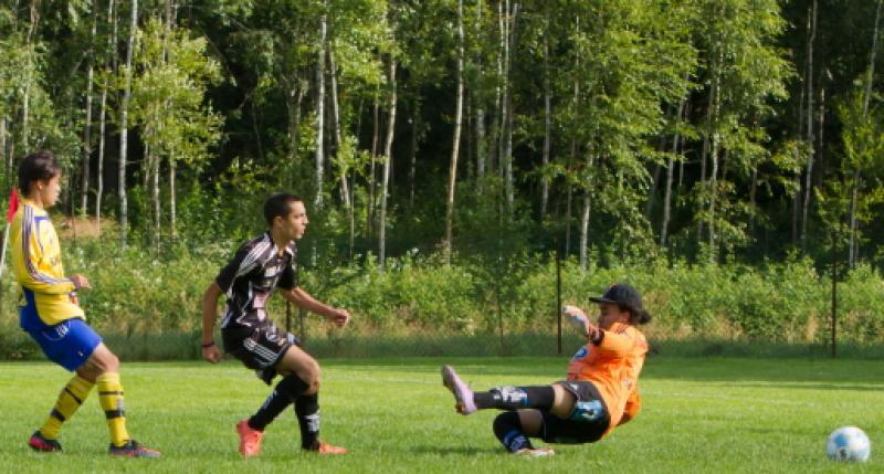 CU16-GIFsundsvall_Ali_mål