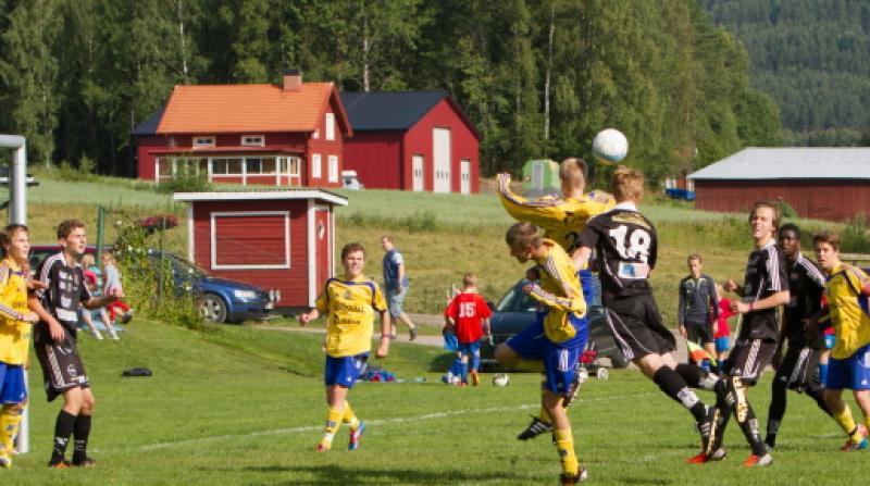 CU16-GIFsundsvall_Chrille_9229.JPG