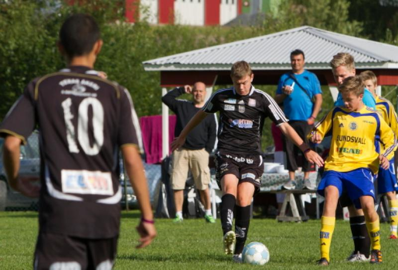 CU16-GIFsundsvall_Henke-B_9164.JPG