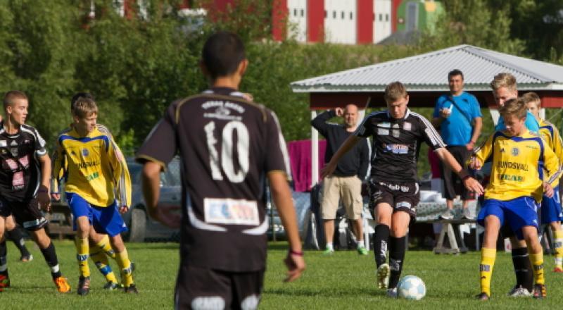CU16-GIFsundsvall_Henke_9164.JPG