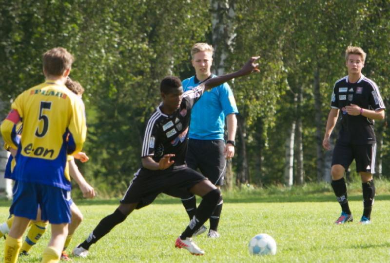 CU16-GIFsundsvall_Joe_9269.JPG