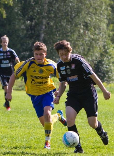 CU16-GIFsundsvall_Loffe_9223.JPG