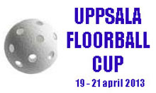 Uppsala Floorball Cup