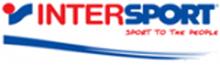 InterSport - Vår klädleverantör