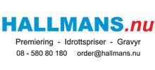Hallmans