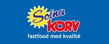 Solna Korv