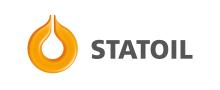 Statoil Spånga