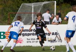 CU17-IFKnorrkoeping_BQS_1797.JPG
