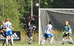 CU17-IFKnorrkoeping_BQS_1800.JPG