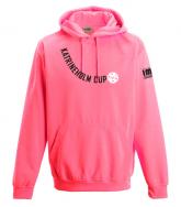 kat jh004-electric-pink-_2565.png