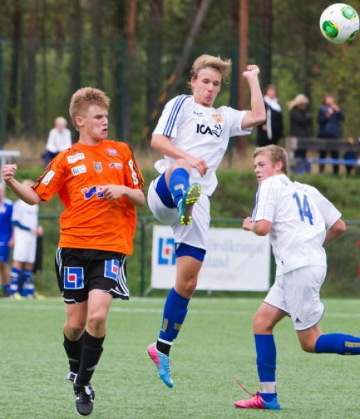 BQS_3445_U16-KBkarlskoga_LillaVM-2014_final.JPG
