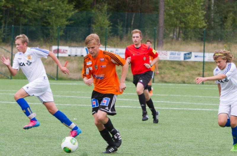 BQS_3450_U16-KBkarlskoga_LillaVM-2014_final.JPG