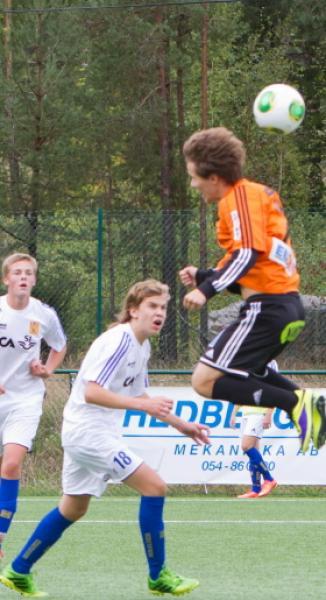 BQS_3463_U16-KBkarlskoga_LillaVM-2014_final.JPG