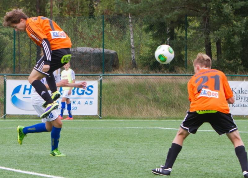 BQS_3464_U16-KBkarlskoga_LillaVM-2014_final.JPG