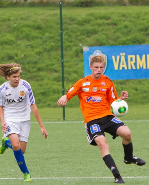 BQS_3465_U16-KBkarlskoga_LillaVM-2014_final.JPG