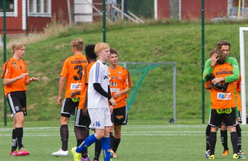 BQS_3496_U16-KBkarlskoga_LillaVM-2014_final.JPG