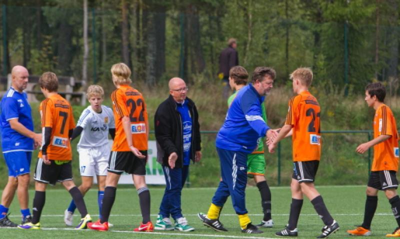 BQS_3506_U16-KBkarlskoga_LillaVM-2014_final.JPG