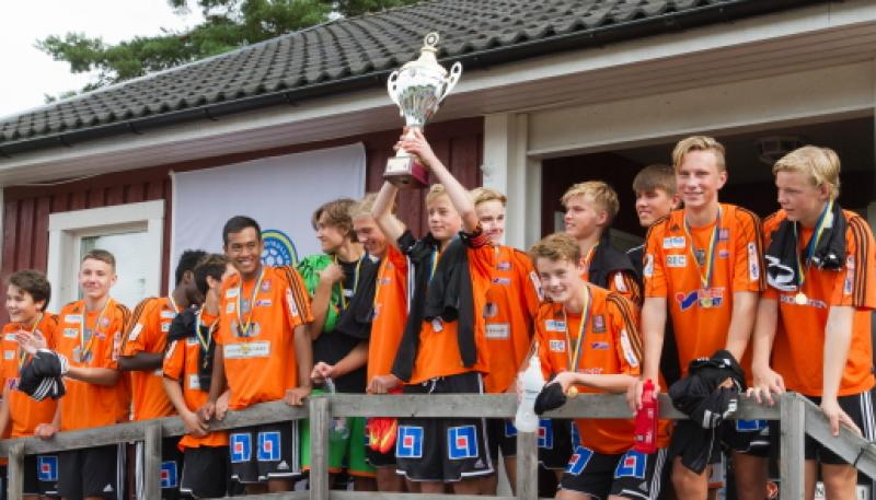 BQS_3584_U16-KBkarlskoga_LillaVM-2014_final.JPG