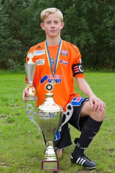 BQS_3636_U16-KBkarlskoga_LillaVM-2014_final.JPG