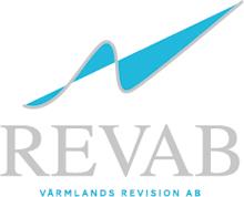 Värmlands Revision AB