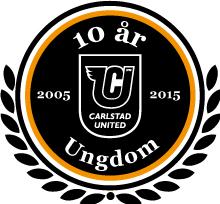 CUFF firar 10-års jubileum 2015