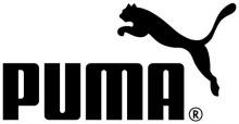 Lindhagen FF Dam spelar i PUMA-kläder