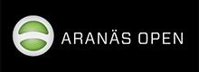 Aranäs Open 2015