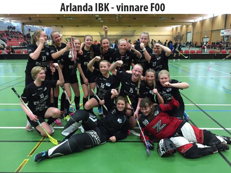 Arlanda IBK F00.jpg