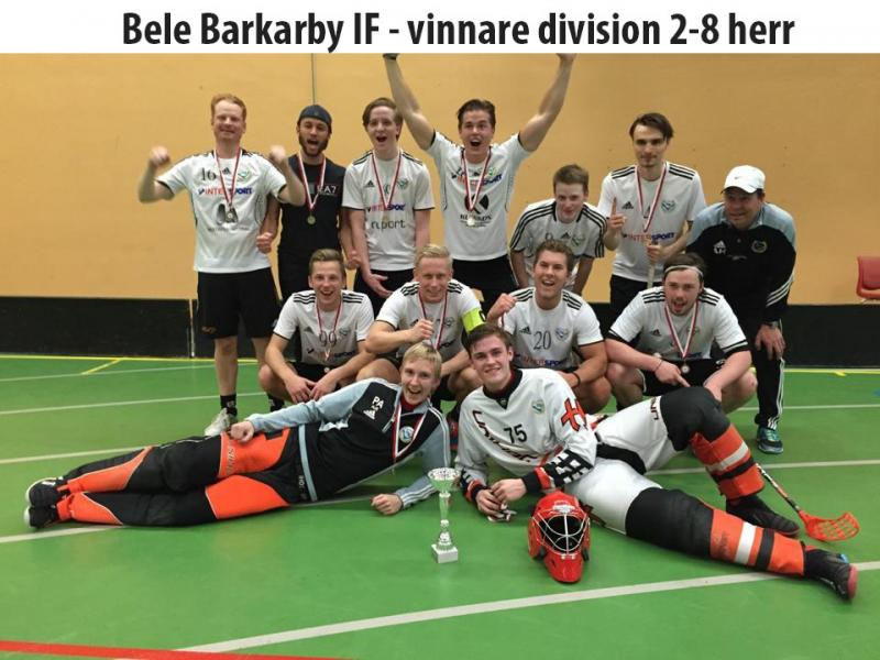 Bele Barkarby IF Division 2-8.jpg