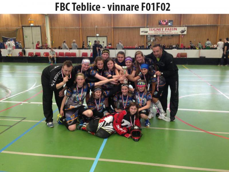 FBC Teblice F01F02.jpg