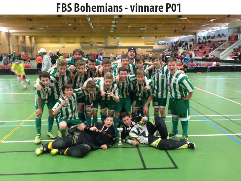 FBS Bohemians P01.jpg