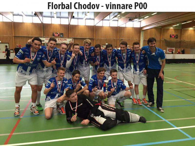 Florbal Chodov P00.jpg