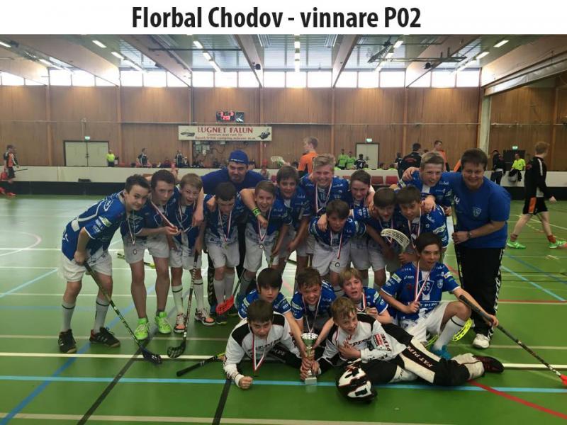 Florbal Chodov P02.jpg