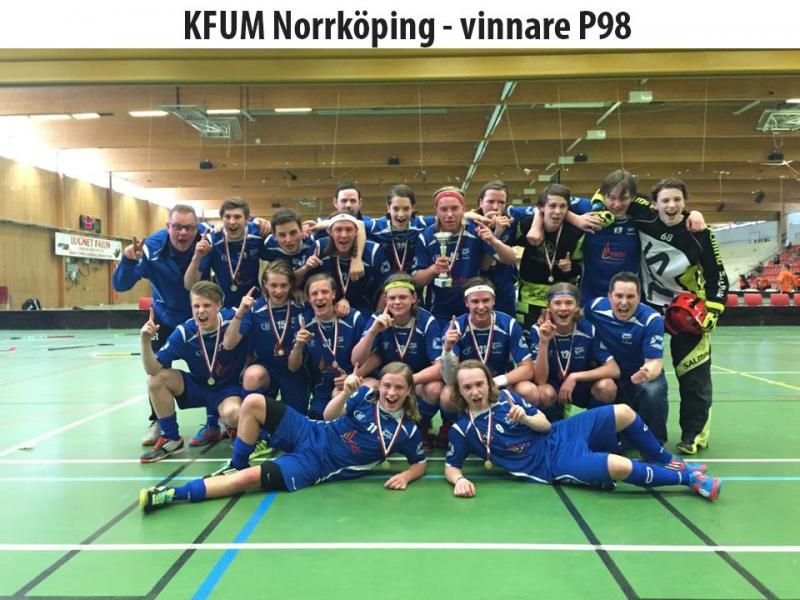 KFUM Norrköping P98.jpg