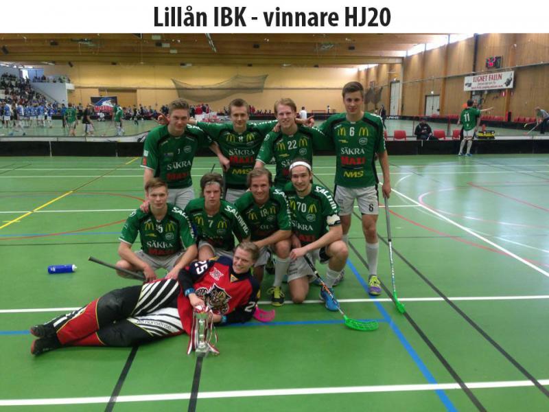 Lillån IBK HJ20.jpg