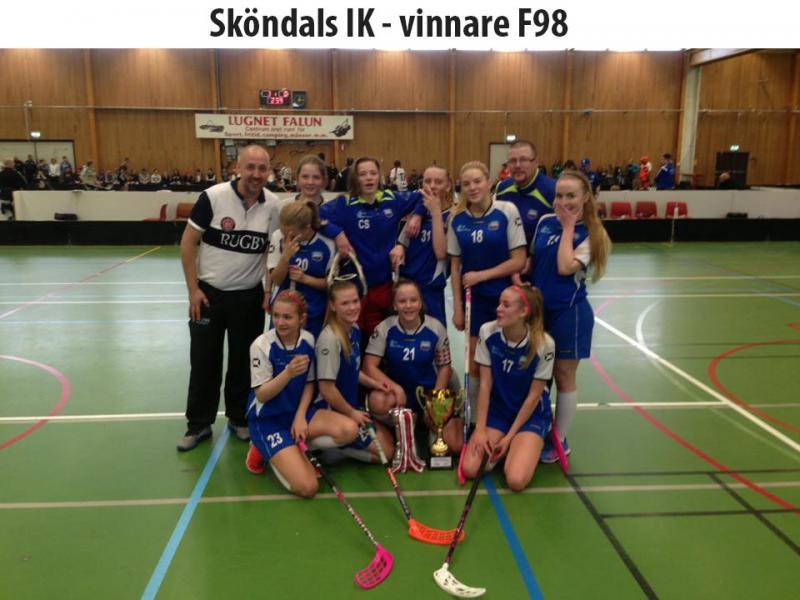 Sköndals IK F98.jpg