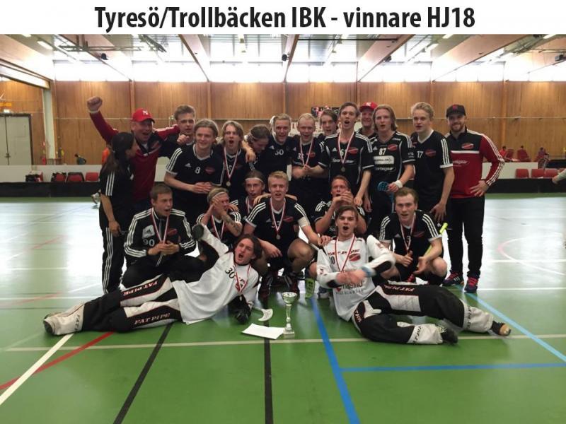 Tyresö Trollbäcken IBK HJ18.jpg