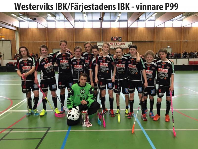 Westerviks IBK Färjestadens IBK P99.jpg