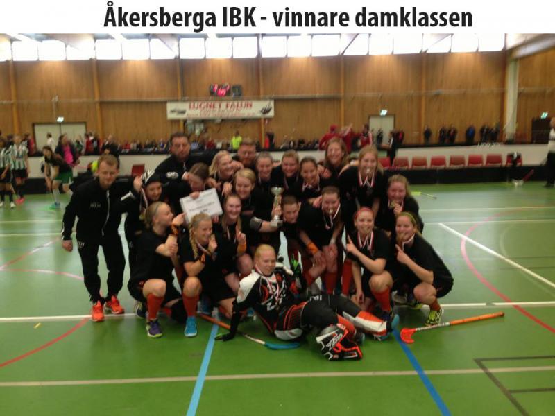 Åkersberga IBK Damklass.jpg