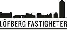 Löfberg Fastigheter