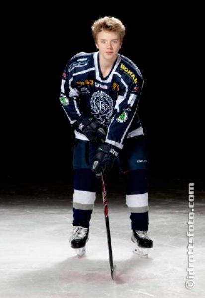 Fredrik 16-17.jpg