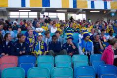 SM 2003 Mölnal - Sverige-San Marino