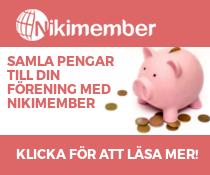 lön högstadielärare stockholm