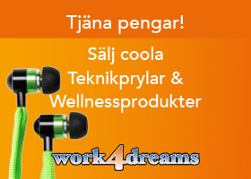 Work4Dreams